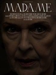 Madame [2019]