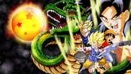 Dragon Ball GT en streaming