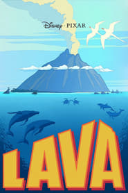 Film Lava streaming