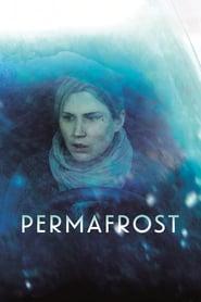 Permafrost 2014