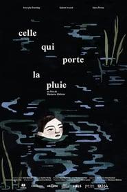 Celle qui porte la pluie (2019)