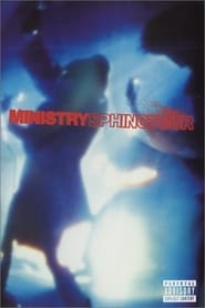 Ministry: Sphinctour
