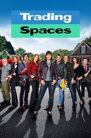 Trading Spaces (2000)