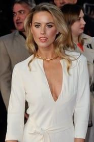 Alexandra Weaver