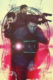 Ark Exitus 2020