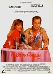 Cita a ciegas [1987][Mega][Latino][FULL HD]
