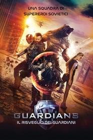Guardians – Il risveglio dei guardiani