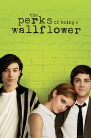The Perks of Being a Wallflower (2015)