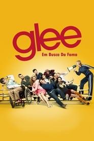 Glee: Em Busca da Fama: 1 Temporada