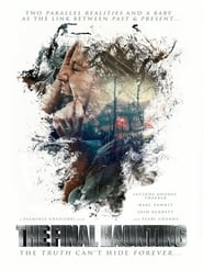 The Final Haunting (2015) Online Cały Film Lektor PL