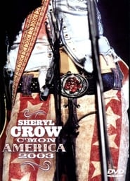 Sheryl Crow: C'mon America