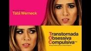 toc-transtornada-obsessiva-compulsiva