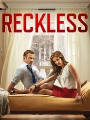 Reckless: 1 Temporada
