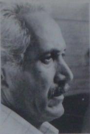 Federico Luppi