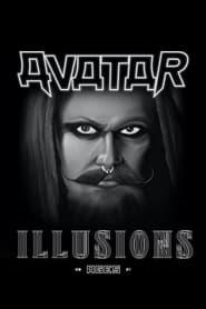 Avatar Ages: Illusions (2021)