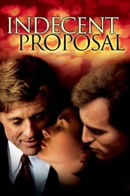 Indecent Proposal (2003)