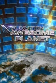 Xploration Awesome Planet 2014