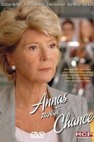 Annas zweite Chance movie
