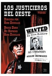 Los justicieros del Oeste (1975) | Posse