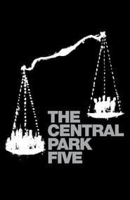 The Central Park Five [2012]