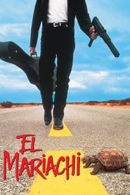 ดูหนัง El Mariachi 1 (1992) ไอ้ปืนโตทะลักเดือด 1