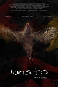 Watch Kristo  Free Online