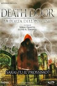 Death Door – La porta dell'inferno 2004