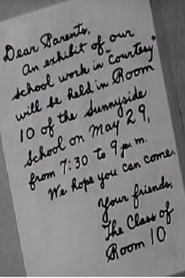 Everyday Courtesy 1948