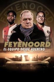 Feyenoord: solo hechos 2021