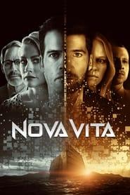 Nova Vita 2021