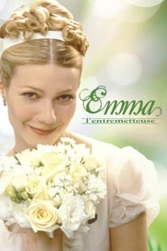 Emma, l'entremetteuse en streaming