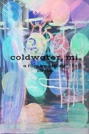 coldwater, mi