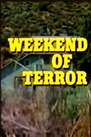 Weekend of Terror (1970)
