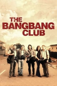 The Bang Bang Club 2010