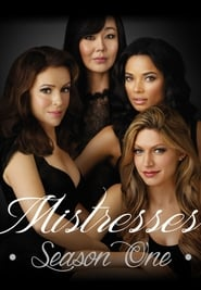 Mistresses Season 1 Episode 3