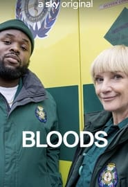 Bloods - Season 1