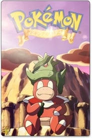 Slowking's Day