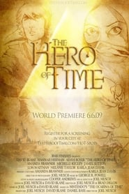 The Hero of Time (2009)