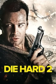 Die Hard 2 (Hindi Dubbed)