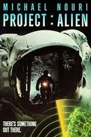 Project Alien (1990)