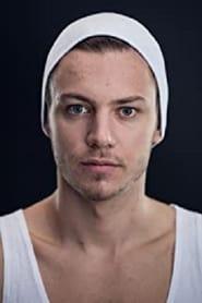 Michael Glantschnig