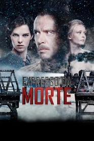 Expresso da Morte Torrent (2010)