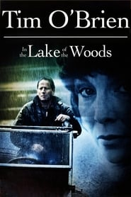 In the Lake of the Woods 1996