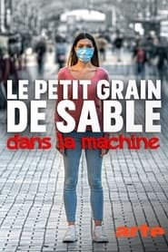 Le grain de sable dans la machine