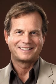 Bill Paxton Headshot