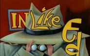 Ed, Edd y Eddy 2x9