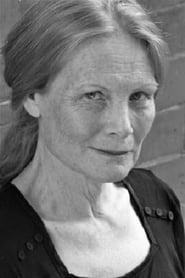 Juliet Alderdice