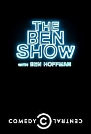 The Ben Show with Ben Hoffman Season 1