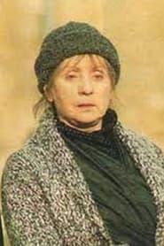 مشاهدة فيلم Le diable en sabots 1997 مترجم أون لاين بجودة عالية