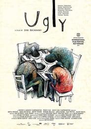 Ugly (2017) Online Cały Film Lektor PL
